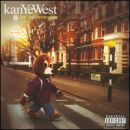 Kanye West: álbum Late Orchestration: Live at Abbey Road Studios