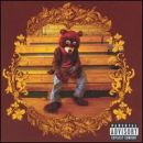 Kanye West: álbum The College Dropout