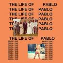 Discografía de Kanye West: The Life of Pablo