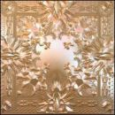 Discografía de Kanye West: Watch the Throne