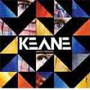 Keane: álbum Perfect symmetry