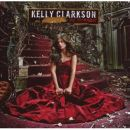Kelly Clarkson: álbum My December