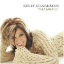 Kelly Clarkson: álbum Thankful