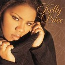 Kelly Price: álbum Mirror Mirror