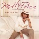 Kelly Price: álbum Priceless