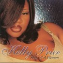 Discografía de Kelly Price: Soul of a Woman
