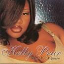 Kelly Price: álbum Soul of a Woman