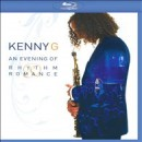 Discografía de Kenny G: An Evening of Rhythm and Romance