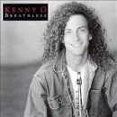 Discografía de Kenny G: Breathless