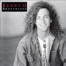 Discografía de Kenny G: Breathless