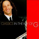 Discografía de Kenny G: Classics in the Key of G