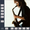 Discografía de Kenny G: G Force