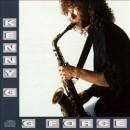 Discografía de Kenny G: G Force