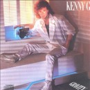 Kenny G: álbum Gravity