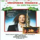 Discografía de Kenny G: Greatest Holiday