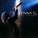 Discografía de Kenny G: Heart and Soul