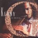 Discografía de Kenny G: In America