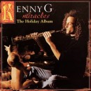 Discografía de Kenny G: Miracles: The Holiday Album