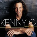 Discografía de Kenny G: Paradise
