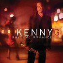 Discografía de Kenny G: Rhythm and Romance