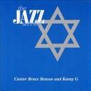 Discografía de Kenny G: The Jazz Service