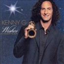 Discografía de Kenny G: Wishes: A Holiday Album