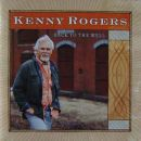 Discografía de Kenny Rogers: Back To The Well