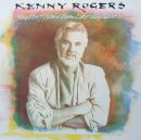 Discografía de Kenny Rogers: They Don´t Make Them Like They Used To