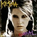 Discografía de Ke$ha: Animal