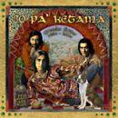 Ketama: álbum 20 pa' Ketama