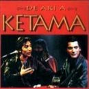 Discografía de Ketama: De akí a Ketama