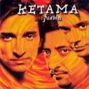 Discografía de Ketama: Konfusión