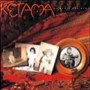 Ketama: álbum Pa´ gente con Alma