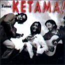 Ketama: álbum Toma Ketama!