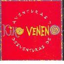 Kiko Veneno: álbum Aventuras y desventuras de Kiko Veneno