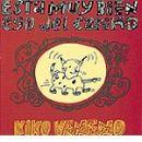 Kiko Veneno: álbum Esta muy bien eso del cariño
