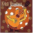 Discografía de Kiko Veneno: Un ratito de gloria (1977-2000)