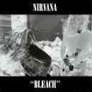 Discografía de Kurt Cobain: Bleach