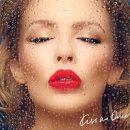Discografía de Kylie Minogue: Kiss Me Once