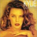 Kylie Minogue: álbum Kylie Minogue - Greatest Hits