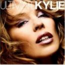 Kylie Minogue: álbum Ultimate Kylie