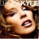 Discografía de Kylie Minogue: Ultimate Kylie