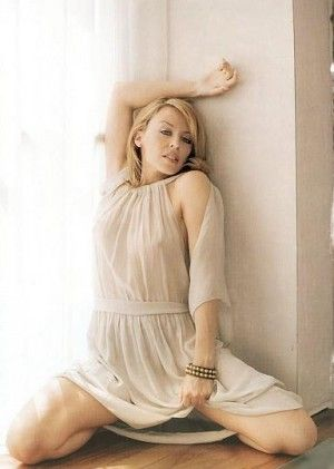 Fotos de Kylie Minogue