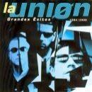 Discografía de La Unión: Grandes Exitos