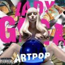 Discografía de Lady Gaga: Artpop
