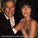 Discografía de Lady Gaga: Cheek to Cheek