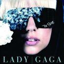 Discografía de Lady Gaga: The Fame