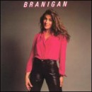 Laura Branigan: álbum Branigan