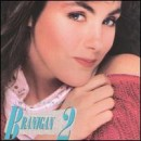 Laura Branigan: álbum Branigan 2