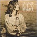 Discografía de Laura Branigan: Over My Heart